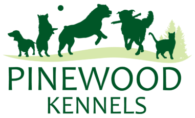Pinewood Kennels, LLC